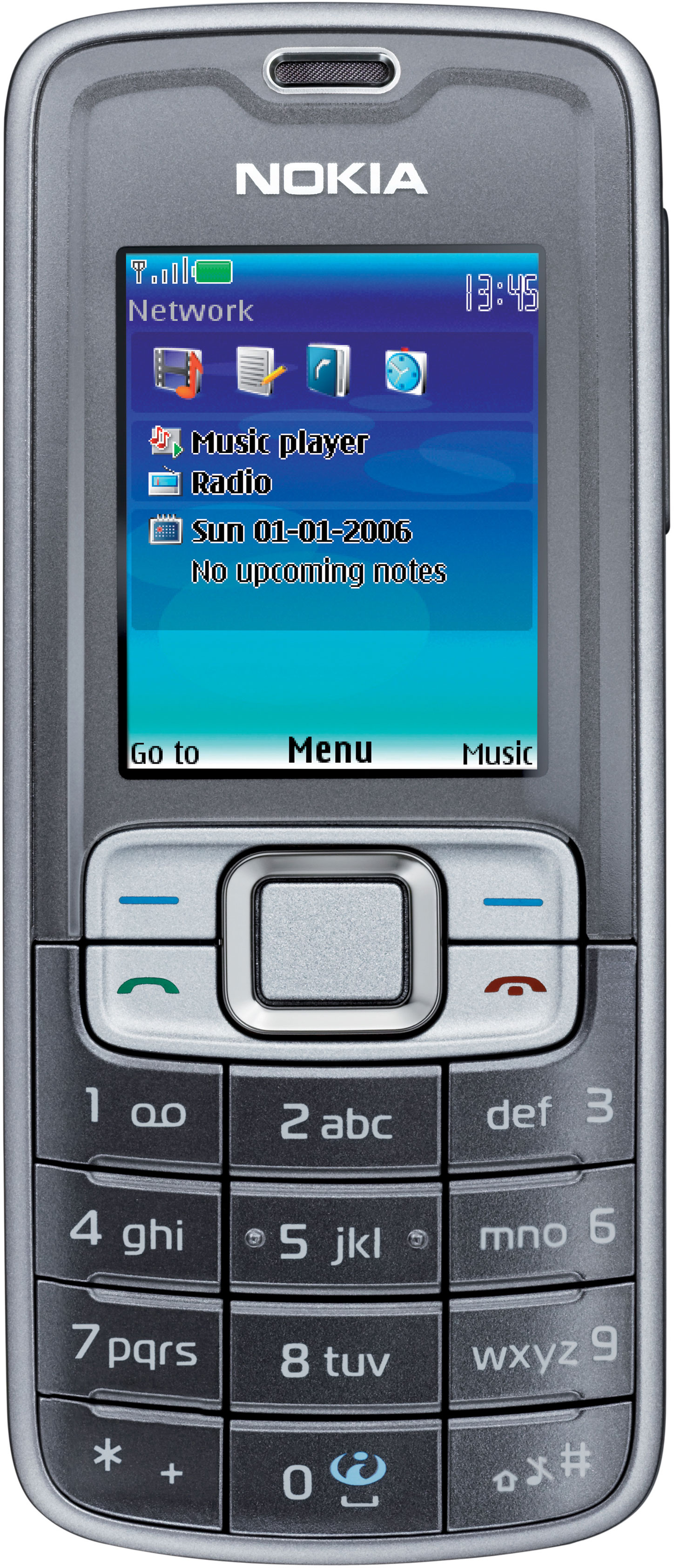 NOKIA 3109C DRIVERS FOR MAC